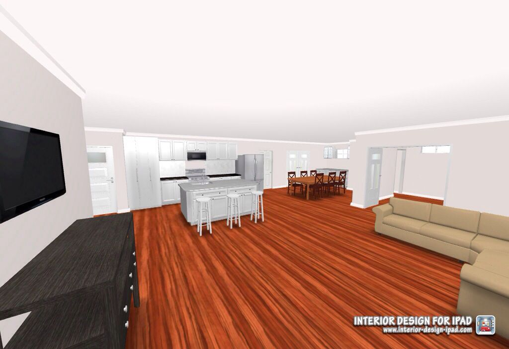 how to start a home renovation there s an app for that with images home home renovation on kitchen remodel apps id=26207