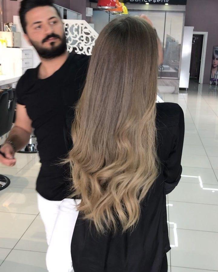 Pin By Janina Wojciechowski On Hair Color Hair Beauty Long Hair Styles
