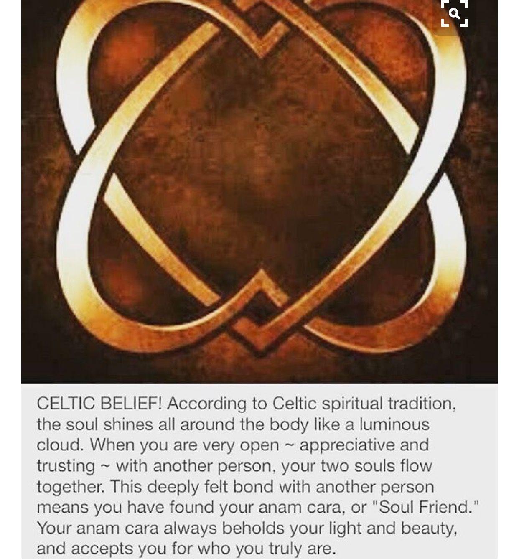 Pin by kim doll on celtic pinterest tattoo tattoo buycottarizona