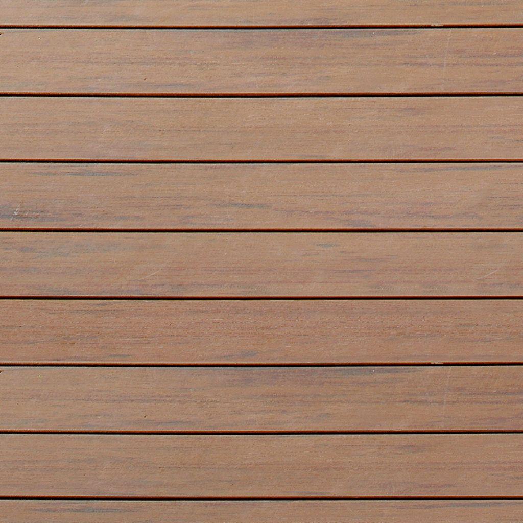 How To Design A Bathroom Floor Plan Deck Pesquisa Google Texturas De Tudo Pinterest Woods