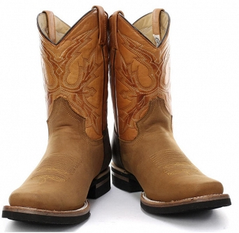 Grinders Boots Shoe Boots Mid Calf Boots