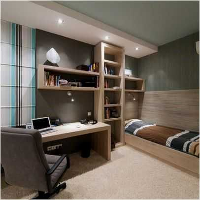 beautiful bedroom design ideas for teenage guys you need to know rh in pinterest com Small Bedroom Ideas Teenage Guy Movie Themed Bedroom