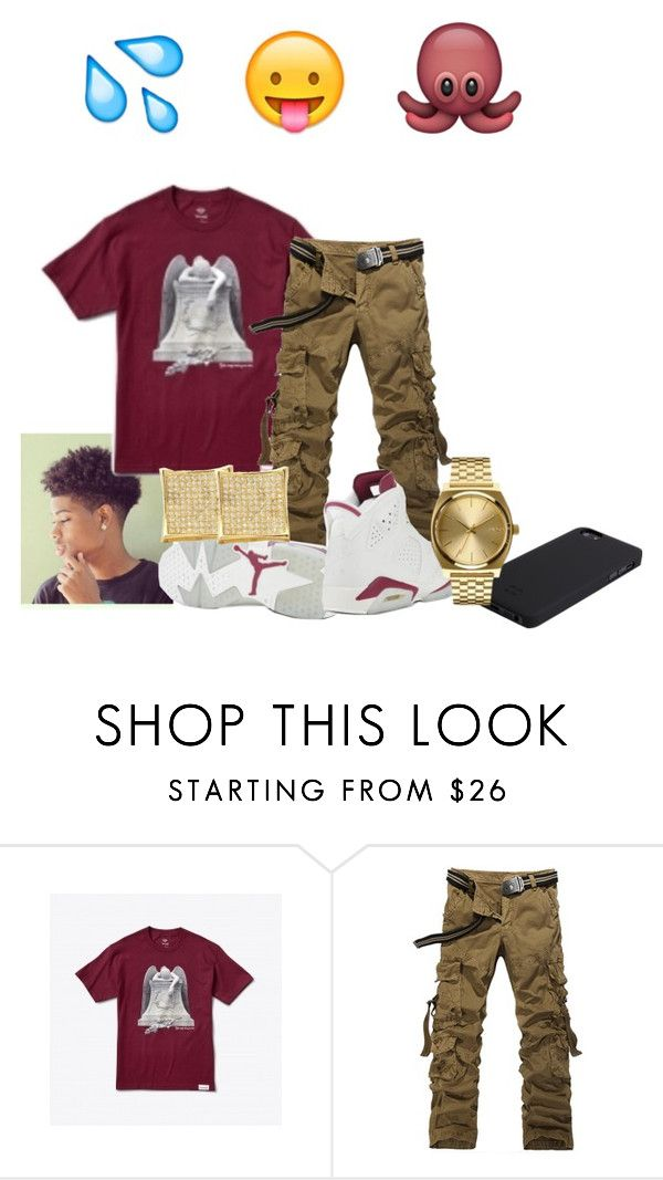 """""""Maroon 6's (c)"""" by zvpreme ❤ liked on Polyvore featuring C6"""