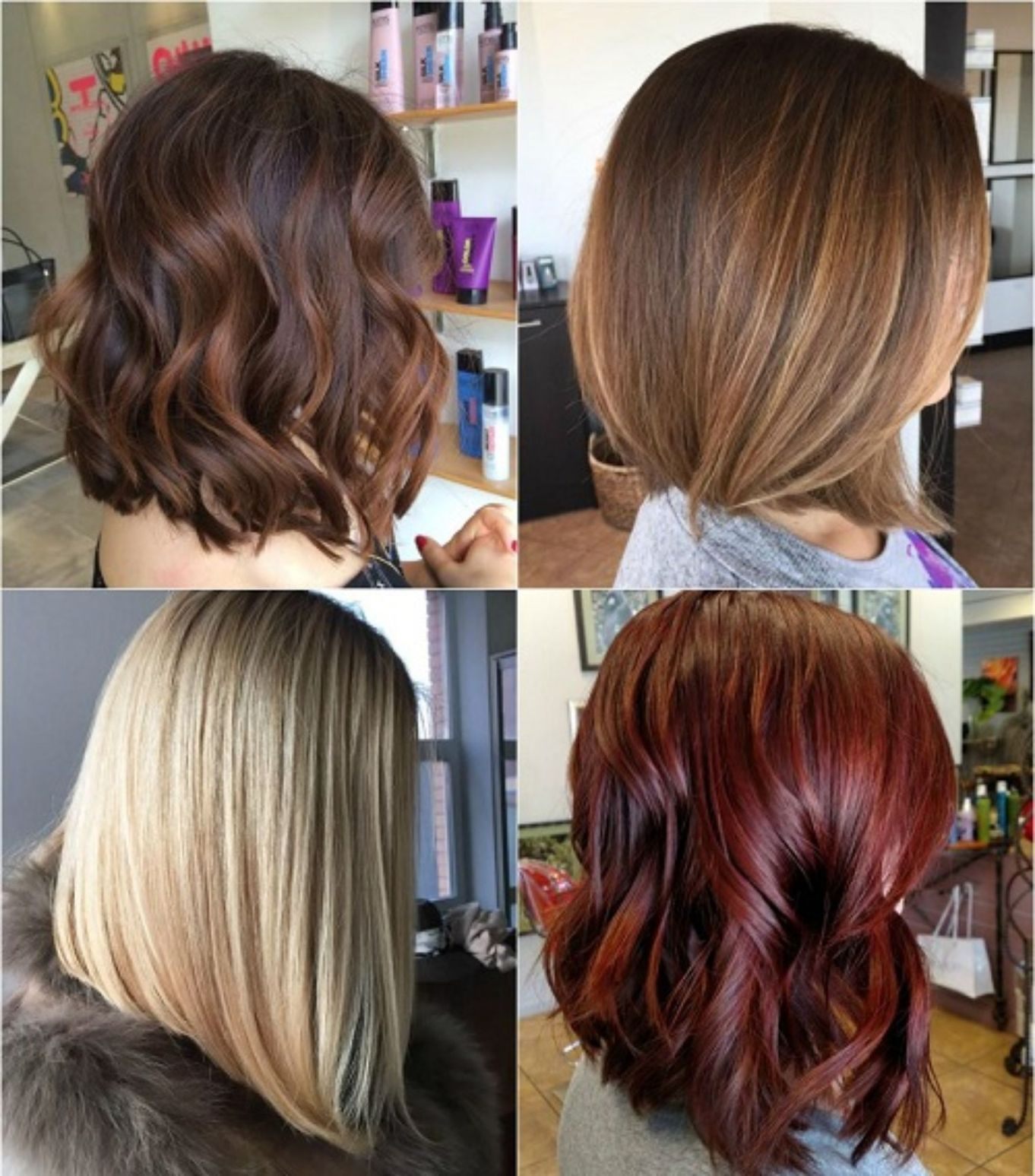 Pin On Makeup Hair Style