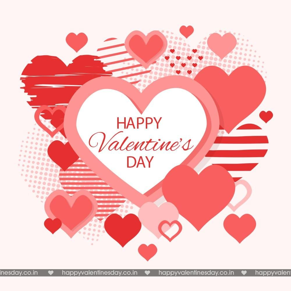 Valentine Day Messages Easter Greeting Cards Happy Valentines Day Greetings Happy Valentines Day Messages Happy Valentines Day Gifts Happy Valentines Valentines Day Messages Valentines Cards Valentine Day Cards