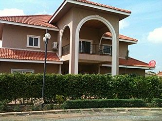 5 Bedroom House Renting A House 5 Bedroom House House