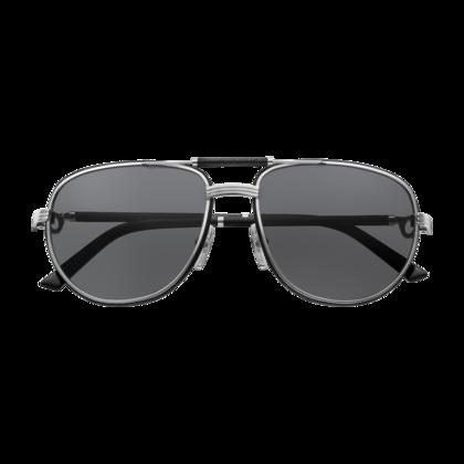 d8eac7dd206 Collection Première Cartier Sunglasses - $1,920.00 | gafas | Gafas ...