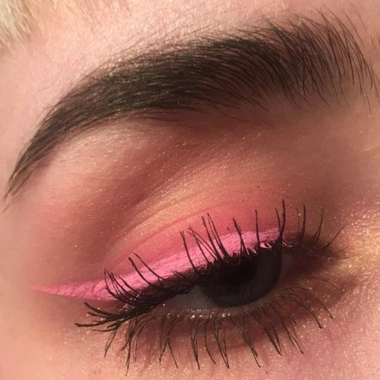 Photo of 10 Ultimate Summer Makeup Trends That Are Hotter Than The Summer Days | Ecemella