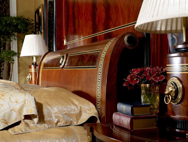 Decorating French Empire Style Bedrooms Italian Bedroom Furniture French Empire Furniture Empire Furniture