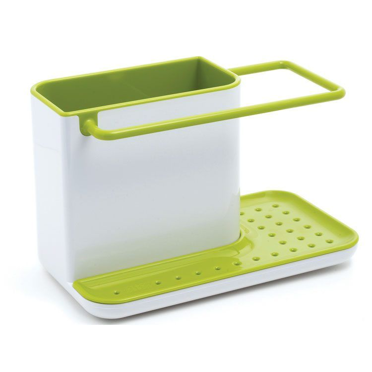 oppvaskbenkoppbevarer joseph joseph kjop mobler online pa room21 no gronn kjokkenideer hvit oppvaskbenkoppbevarer joseph joseph