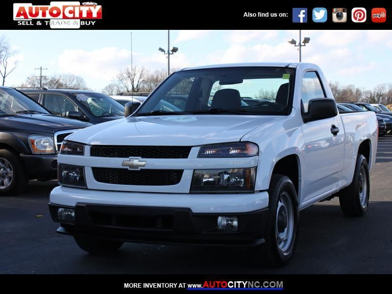 This 2010 Chevrolet Colorado Is For Sale At Autocity Come Visit The Used Car Dealership Of Auto City In Charlo Chevrolet Colorado Chevrolet Car Dealership