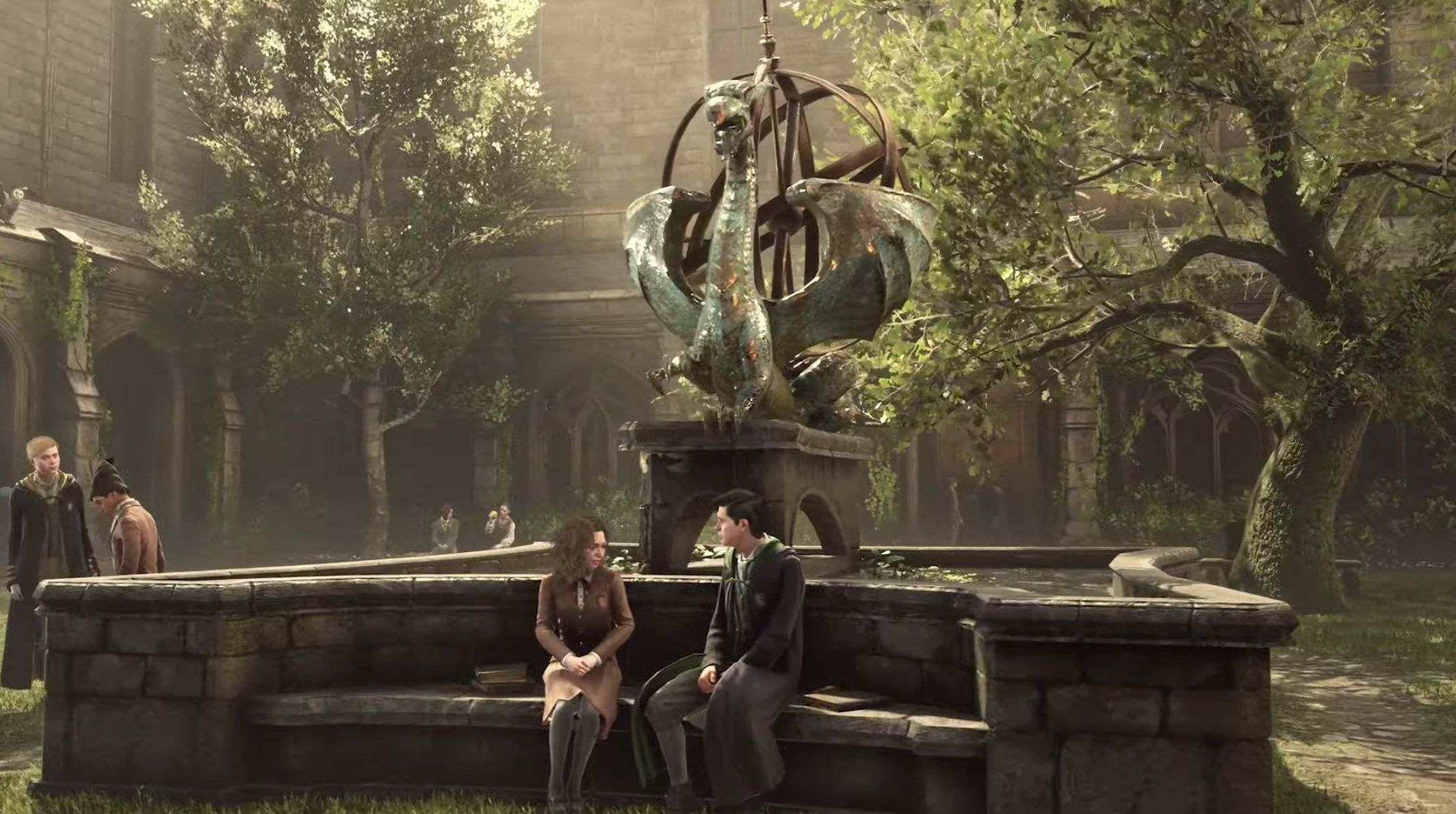 Pin By Jai James On Media Movies Games Print Tv Hogwarts Wizarding World Hp Harry Potter