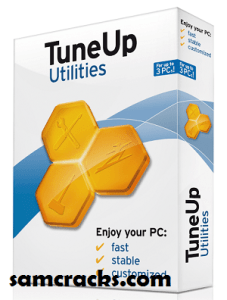 Download free tuneup utilities 2010, tuneup utilities 2010 9. 0.