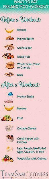 #Diet #dietforteens #gain #Ideas #muscle #Protein #protein shake to gain muscle for teens #Shake #Teens #Diet #dietforteens #Ideas #protein shake to gain muscle for teens #Teens
