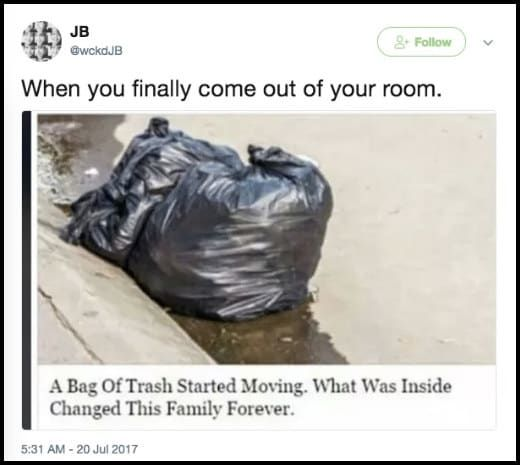 25 Hilarious Memes That Will Make You Laugh Till Your Stomach Hurts Photos Virgo Memes Funny Virgo