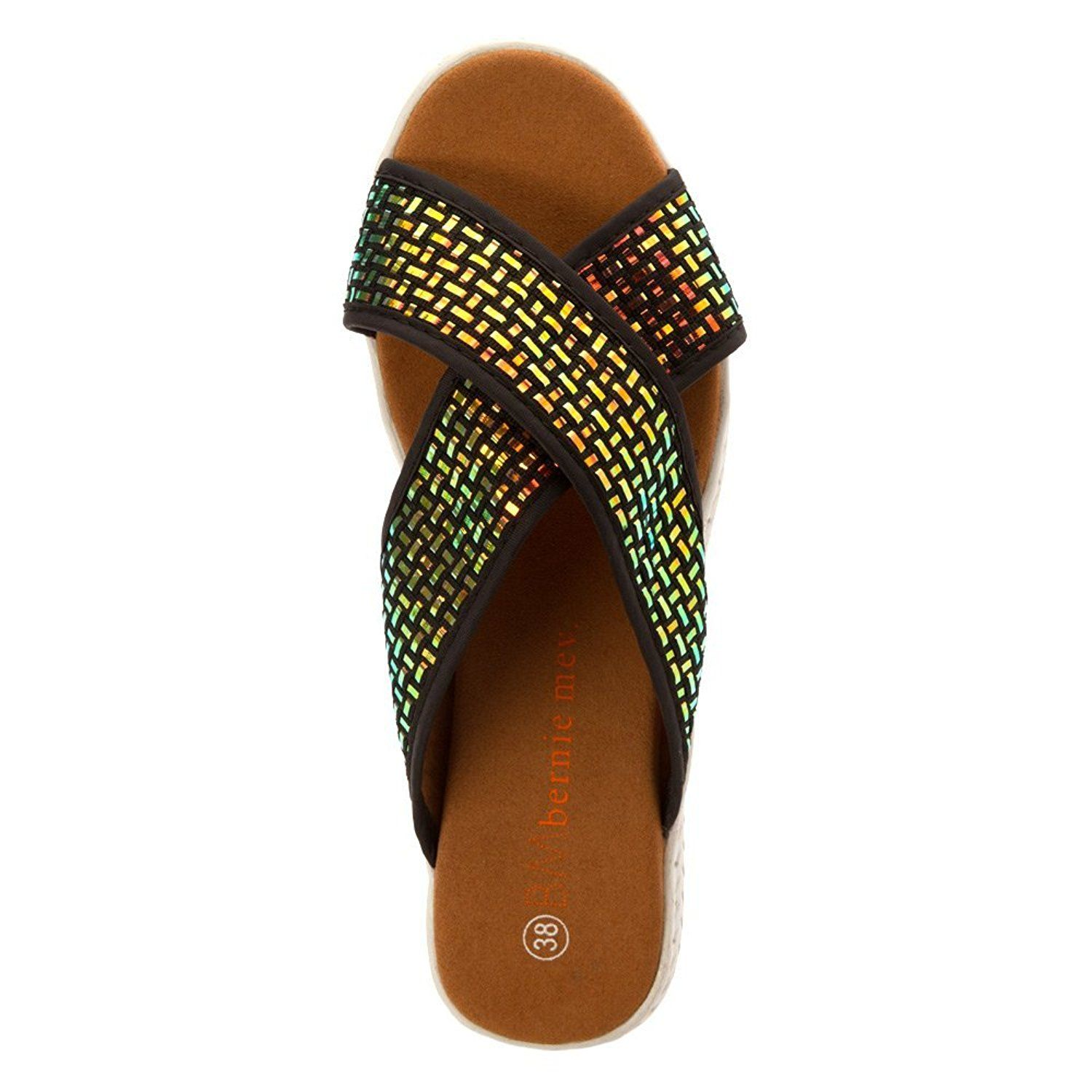 bernie mev women s avon sandals to view further for this item