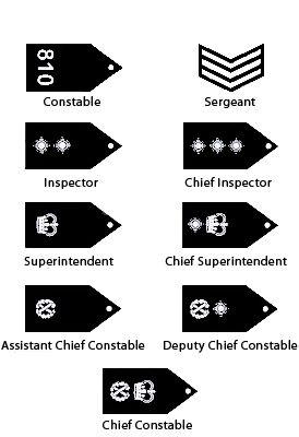 Uk Police Stripes Google Search Police Cakes Badge