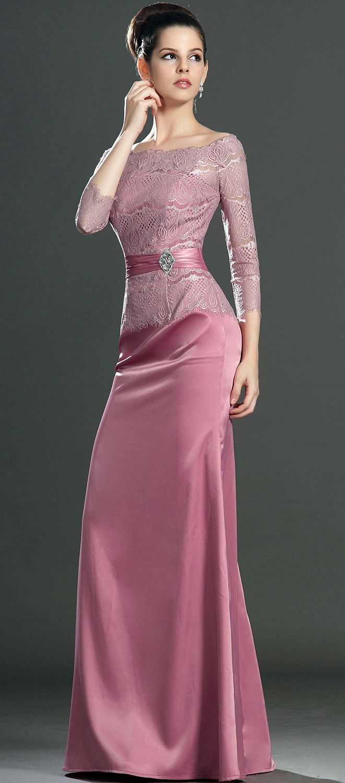dresses #   vestidos   Pinterest   Vestiditos, Vestidos de etiqueta ...