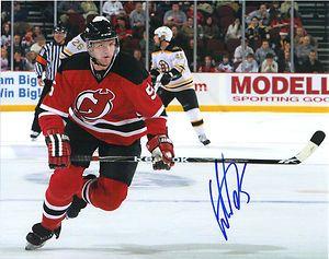 low priced 52849 c4dcc Colin White #NJDevils | NJ Devils | New jersey devils, Devil ...
