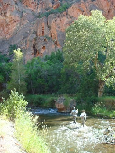 Pin By Mike Hill On If I M Not Going To Catch Anything Then I D Rather Not Catch Anything While Flyfishing Scenic Views Fly Fishing Places To Go