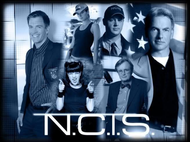 Ncis Wallpaper Ncis Desktop Background Ncis Funny Ncis Ncis New
