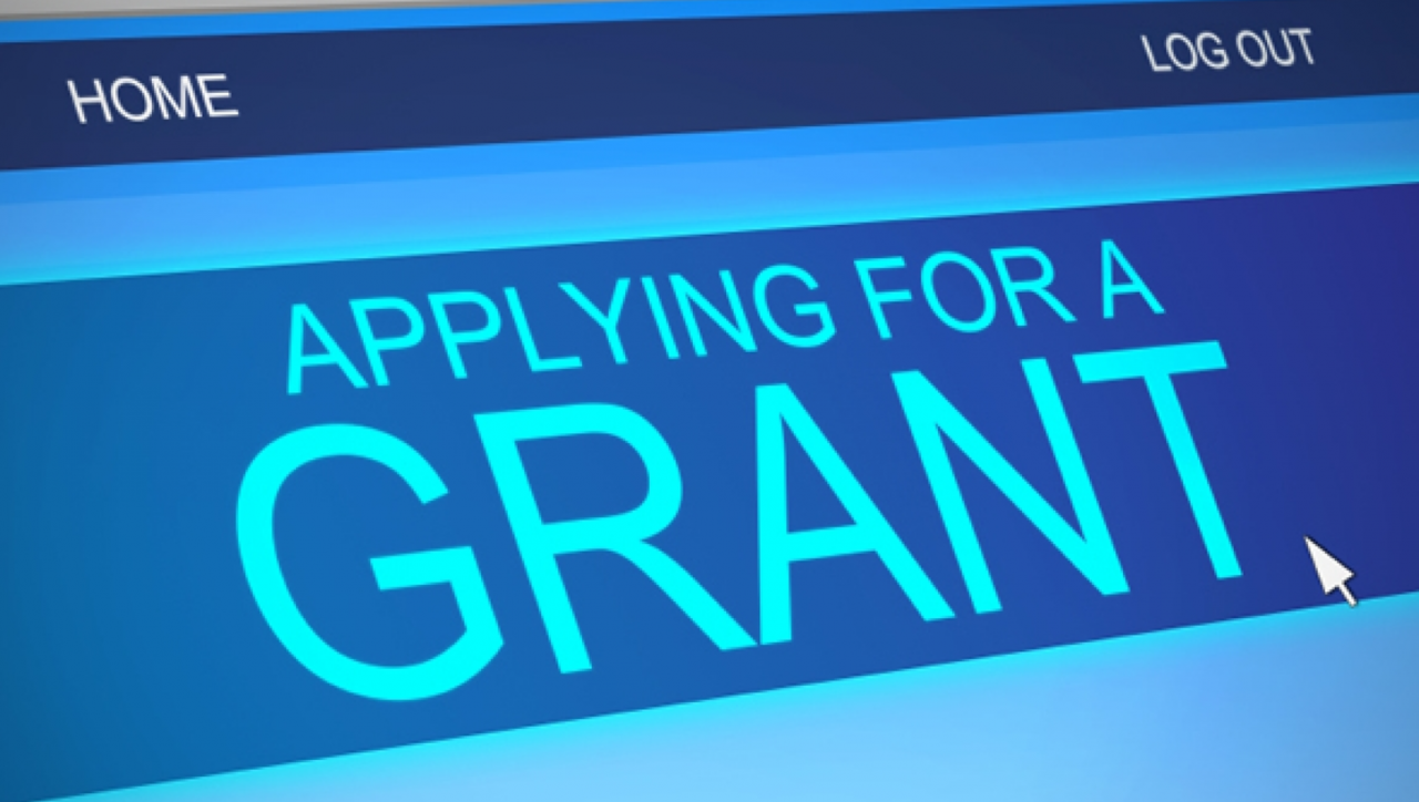 How to Write a Successful Biomedical Grant Application ...