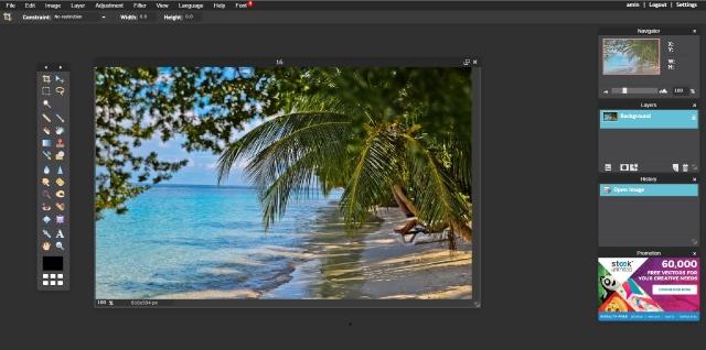 Pixlr Free Online Photo Editor Photography Apps Photo Editor Pixlr