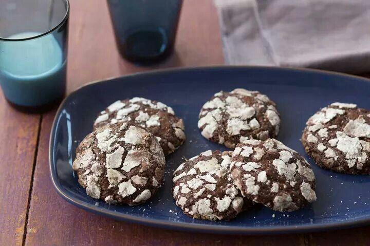 Cracke cookies sugar free cookies gluten free sweets