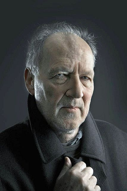 werner herzog i think people are going to catch on to him so much