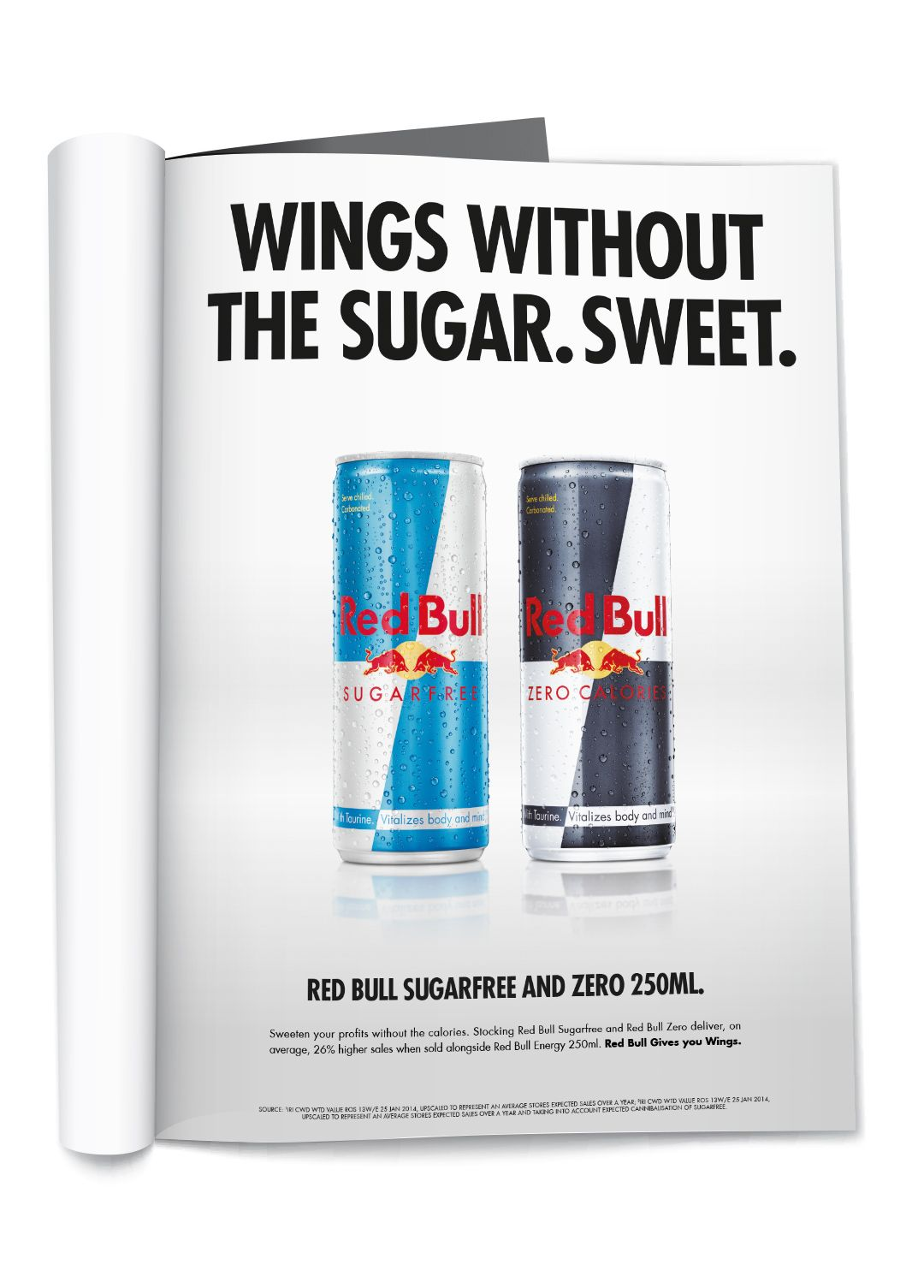 red bull advertising essay What are the red bull's greatest strength and risks as more companies (like coca –cola and pepsi, and monster) enter the energy drinks and gain market share red bull founded in austria in 1992 by the dietrich mateschitz and he introduced in hungary.