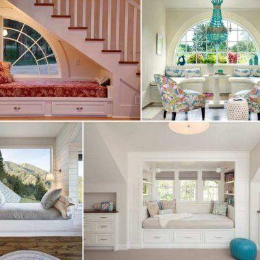 Amazing Amazing Interior Design Interior Design | Diy | Ideas | Home Decor