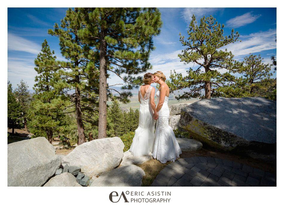 Pin on favorite wedding images