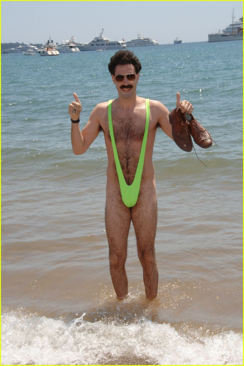 Weird Mens Bathing Suits : weird, bathing, suits, Hilarious, Men's, Swimwear, Clothing, Shoes, Online