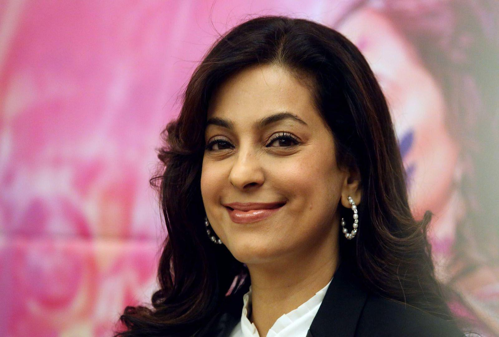 Juhi chawla latest hd wallpapers download wallpaper juhi chawla hd wallpaper all u stars wallpaper juhi chawla hd wallpapers wallpapers thecheapjerseys Images