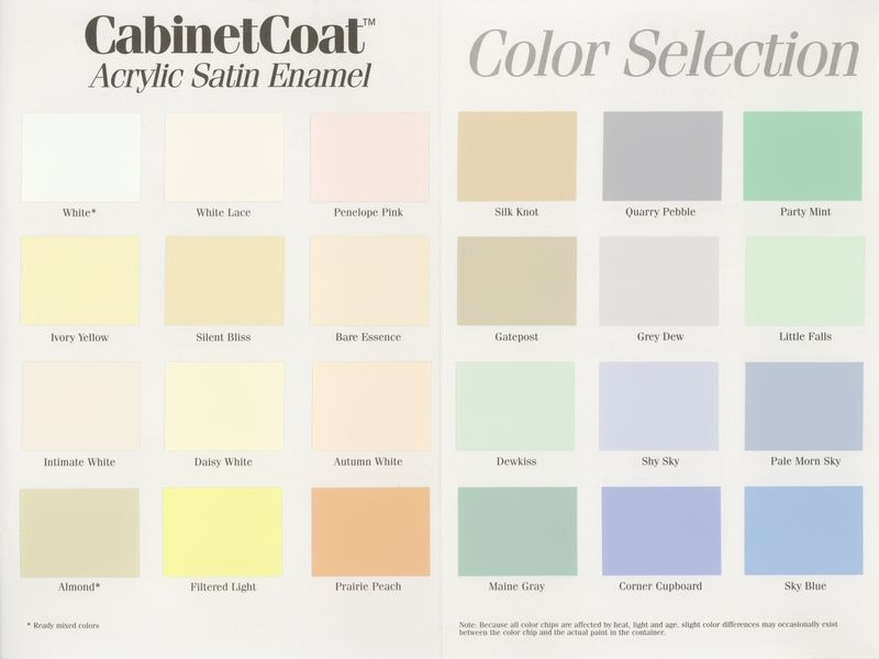 closet paint colors | For caulk we like Sherwin Williams 950A . It has  proven to