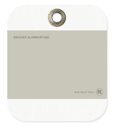 bm brushed aluminum recommendedlittle green notebook nice