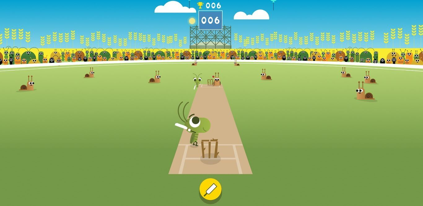 Google Celebrates Birthday With Spin The Wheel Play A Game Android Google News Cricket Games Doodles Games Google Doodle Games