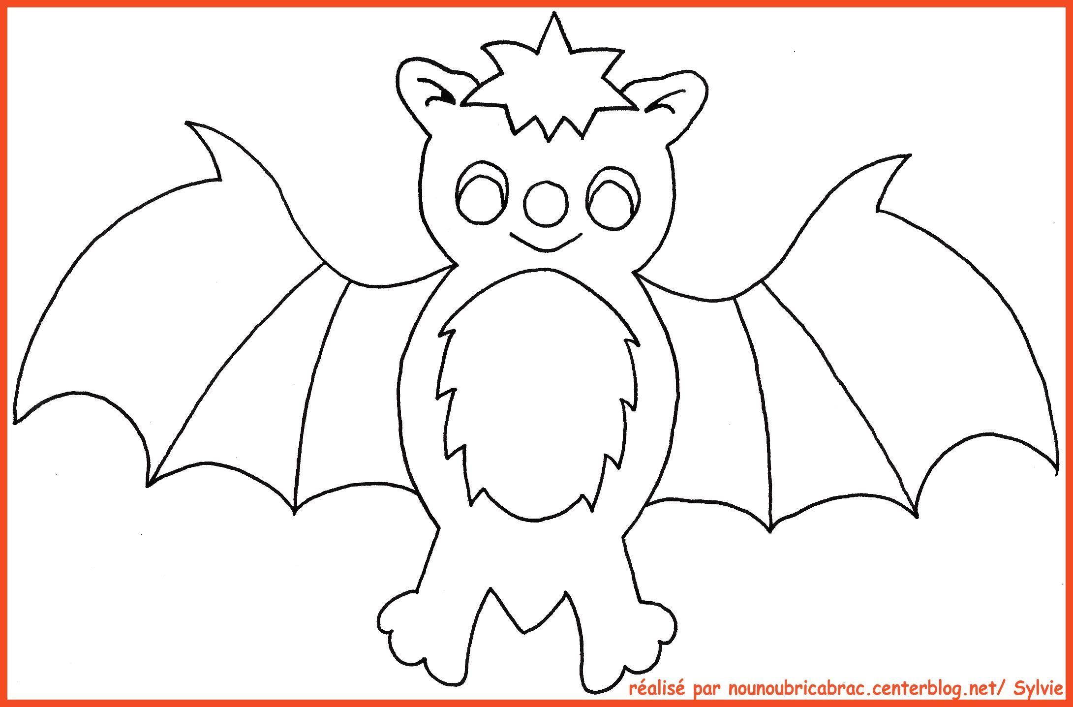 Coloriage Cendrillon Souris.Coloriage Cendrillon Souris Recherche Google Halloween