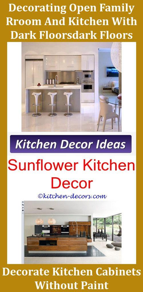 Italiankitchendecor Decorative Kitchen Stove Hoodskitchendecor