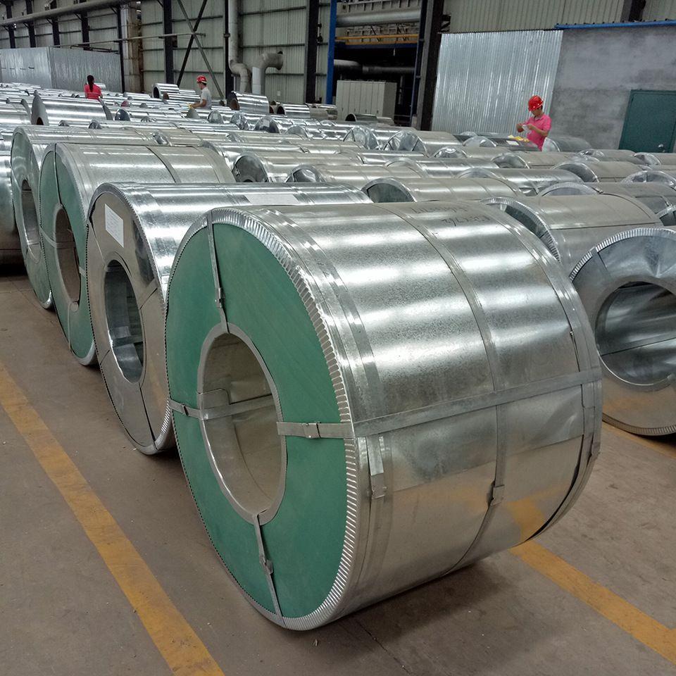 Galvanized Sheet Metal Prices Galvanized Steel Coil Z275 Galvanized Coil Z90 Galvanized Sheet Metal Galvanized Sheet Metal Prices
