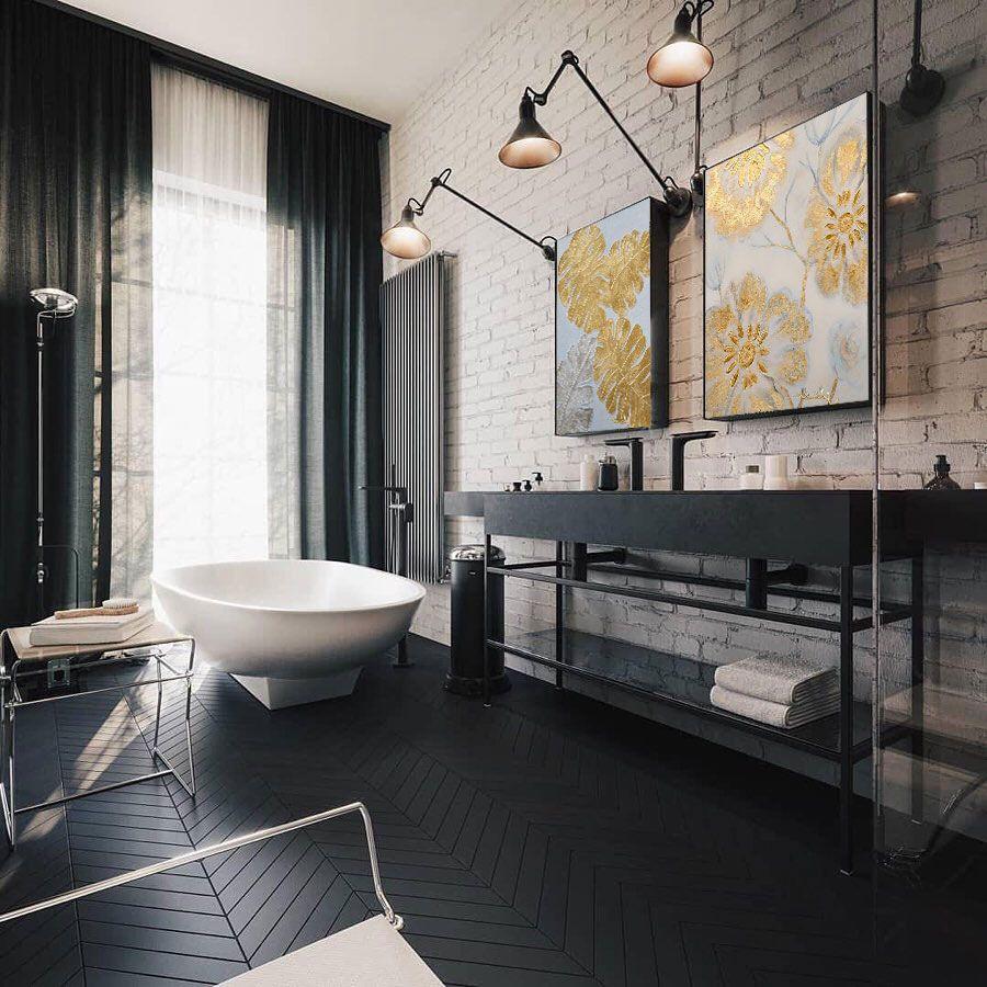Bathroom Decoration Bathroom Interior Design Popular Bathroom Designs Bathroom Furniture Design