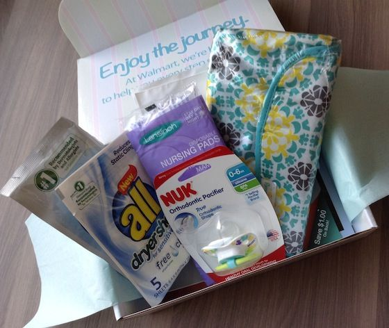 Free Baby Welcome Box Free Shipping Free Baby Stuff Baby Care