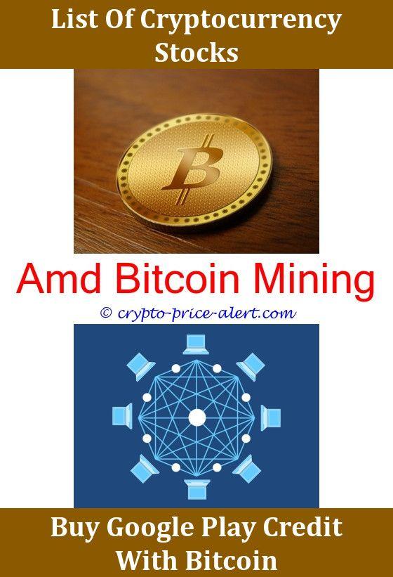 Mining bitcoin cash chase and bitcoin buy bitcoin com bitcoin mining bitcoin cash chase and bitcoin buy bitcoin com bitcoin powerpoint template price of bitcoin cash todaytradingview bitcoin two bitcoinedi ccuart Gallery