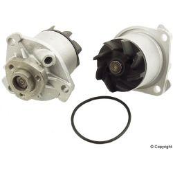 021121004AIT   Graf Water Pump @AutohausAZ