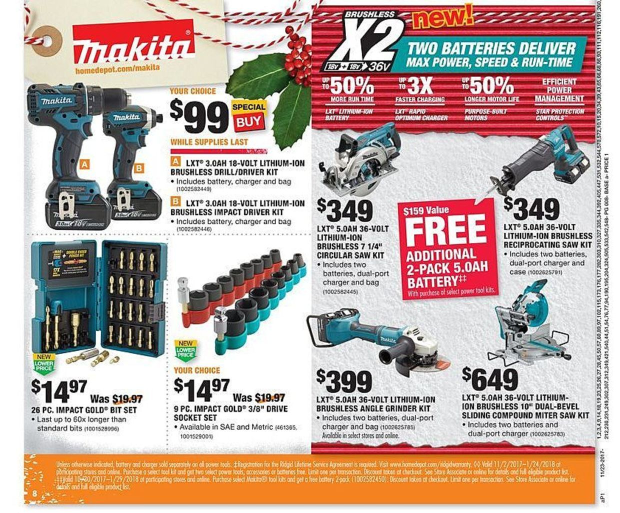 Harbor Freight Spring Black Friday 2020 Deals Get Amazing Discounts On Home Freight Products Black Friday Ads Black Friday Black Friday Prices
