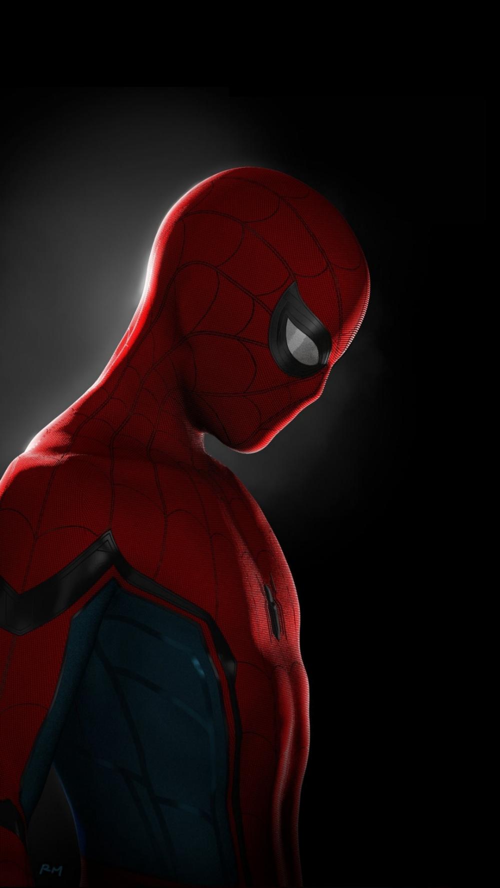 Download 1080x1920 Wallpaper Spider Man Superhero Minimal Artwork Samsung Galaxy S4 S5 Note In 2021 Iphone Wallpaper Hipster Deadpool Wallpaper Spiderman
