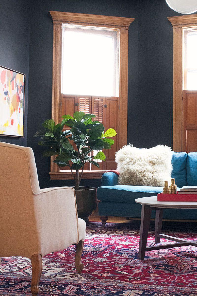 10 Amazing Teal Sofa Living Room Ideas