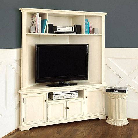 furniture small tall chic stands hutch brilliant flat for cabinets tv cabinet corner screens with