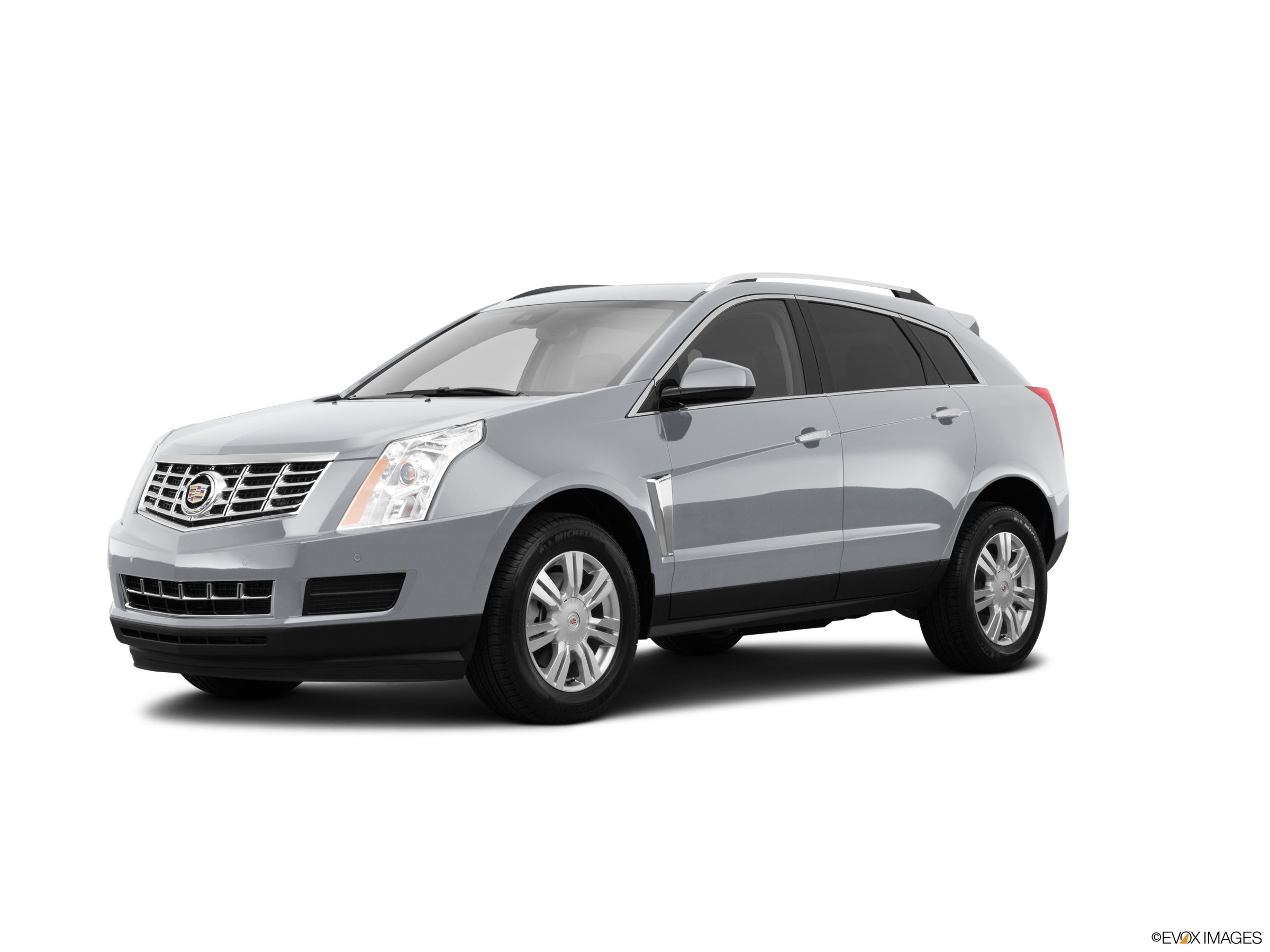 vehicle srx and achat cadillac performance luxury premium