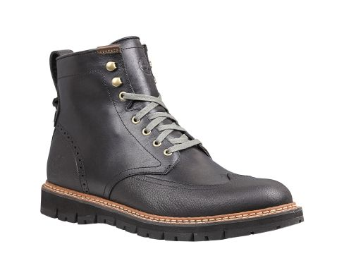 13345e8b015 Mens Boots, Hiking Boots & Work Boots | Timberland.com | wear it ...